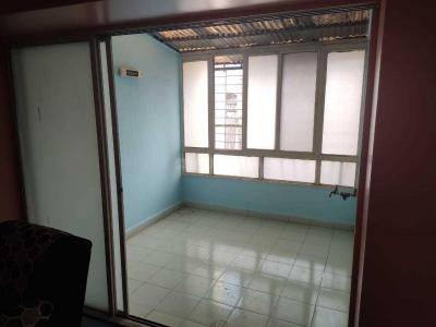 Gallery Cover Image of 870 Sq.ft 2 BHK Apartment for rent in Kondhwa for 16500