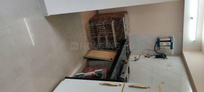 Gallery Cover Image of 220 Sq.ft 1 RK Apartment for rent in Horizon Homes, Malad West for 13000