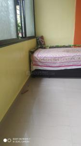 Gallery Cover Image of 620 Sq.ft 1 BHK Apartment for buy in Anand Nagar for 2600000