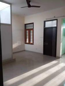 Gallery Cover Image of 1200 Sq.ft 2 BHK Independent House for rent in Chinhat Tiraha for 12000