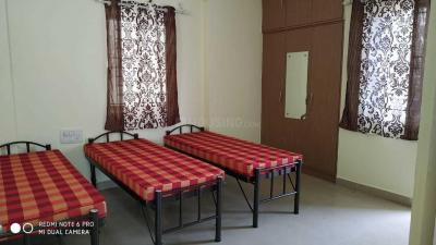 Bedroom Image of Sri Sai PG in Whitefield