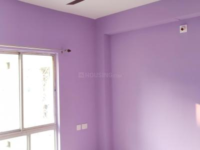 Gallery Cover Image of 1276 Sq.ft 3 BHK Apartment for rent in Aster Gardens, Reekjoyoni for 12000