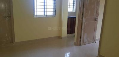 Gallery Cover Image of 500 Sq.ft 1 BHK Apartment for rent in Electronic City Phase II for 9500