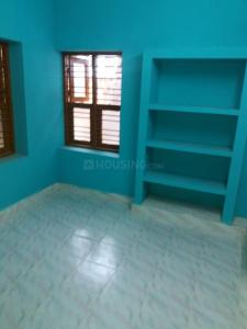 Gallery Cover Image of 550 Sq.ft 1 BHK Apartment for buy in Adyar for 7500000