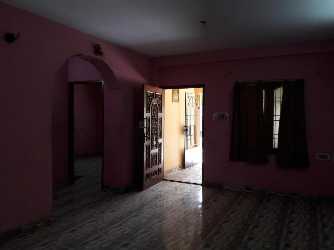Living Room One Image of 2400 Sq.ft 5 BHK Independent House for rent in Porur for 45000