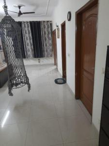 Gallery Cover Image of 1800 Sq.ft 3 BHK Apartment for rent in Sector 11 Dwarka for 30000