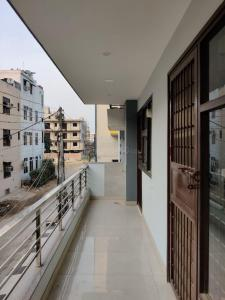Gallery Cover Image of 5000 Sq.ft 8 BHK Independent House for buy in Sector 56 for 31500000
