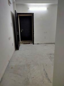 Gallery Cover Image of 700 Sq.ft 2 BHK Apartment for rent in Kustia for 12000