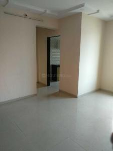 Gallery Cover Image of 565 Sq.ft 1 BHK Apartment for rent in Nalasopara East for 7500