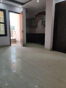 Gallery Cover Image of 540 Sq.ft 1 BHK Independent Floor for buy in Sector 3A for 1880000