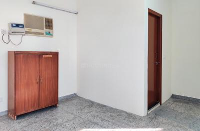 Gallery Cover Image of 950 Sq.ft 2 BHK Apartment for rent in Hulimavu for 12000