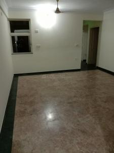 Gallery Cover Image of 1350 Sq.ft 3 BHK Apartment for rent in Hiranandani Estate for 35000