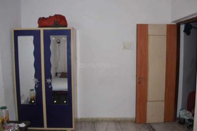 Bedroom Image of Boys PG in Goregaon West