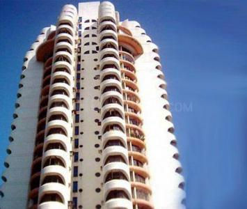 Gallery Cover Image of 1250 Sq.ft 2 BHK Apartment for rent in Megh Raag Malhar, Goregaon East for 50000
