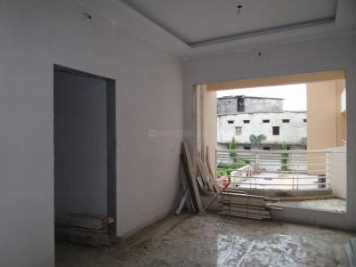 Gallery Cover Image of 650 Sq.ft 1 BHK Apartment for buy in Bhayandar East for 4850000