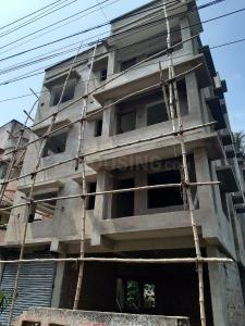 Gallery Cover Image of 750 Sq.ft 2 BHK Apartment for buy in Ariadaha for 1875000