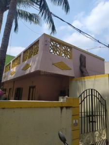 Gallery Cover Image of 1190 Sq.ft 1 BHK Independent House for buy in Ambattur for 17000000