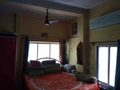 Gallery Cover Image of 1200 Sq.ft 3 BHK Independent House for buy in Birati for 7000000
