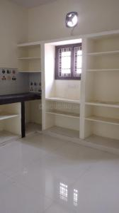 Gallery Cover Image of 950 Sq.ft 2 BHK Independent Floor for rent in LB Nagar for 12500