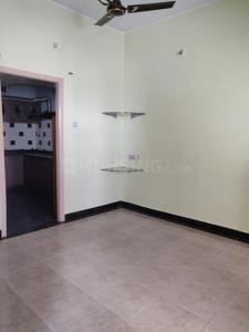 Gallery Cover Image of 1100 Sq.ft 2 BHK Independent House for rent in Nagarbhavi for 13500