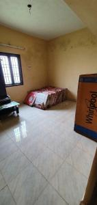 Gallery Cover Image of 975 Sq.ft 2 BHK Villa for rent in Sowmiya Kings Villa, Kesavapuram for 6000