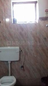 Bathroom Image of Pradhan PG in Bhowanipore
