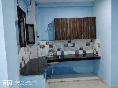 Gallery Cover Image of 900 Sq.ft 2 BHK Independent Floor for rent in Sector 53 for 20000