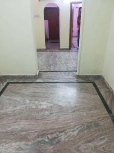 Gallery Cover Image of 1000 Sq.ft 2 BHK Apartment for rent in Hyderguda for 18000