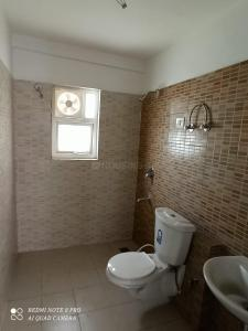 Bathroom Image of Co-living Apartment in Sector 168