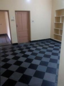 Gallery Cover Image of 1000 Sq.ft 2 BHK Independent Floor for rent in Nagole for 12000