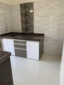 Gallery Cover Image of 400 Sq.ft 1 RK Apartment for rent in Virar West for 6000
