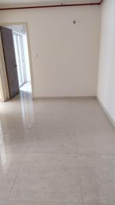 Gallery Cover Image of 898 Sq.ft 2 BHK Apartment for rent in Bharat Ecovistas, Shilphata for 12000