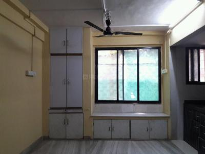 Gallery Cover Image of 350 Sq.ft 1 RK Apartment for buy in Kandivali West for 4000000