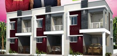 Gallery Cover Image of 1300 Sq.ft 2 BHK Villa for buy in Ambattur for 6100000