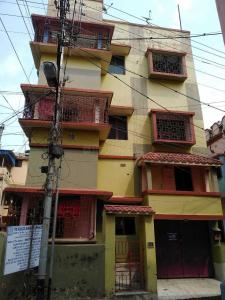 Gallery Cover Image of 1060 Sq.ft 3 BHK Independent Floor for buy in Barisha for 3100000