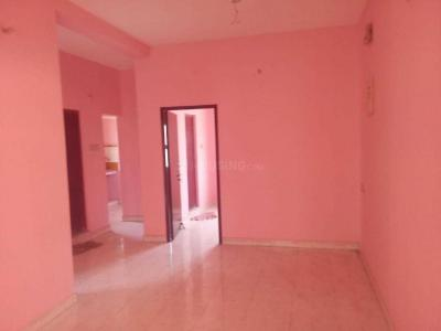 Gallery Cover Image of 800 Sq.ft 2 BHK Apartment for rent in Perambur for 12000