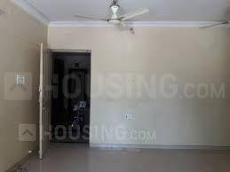 Gallery Cover Image of 780 Sq.ft 2 BHK Apartment for buy in Kopar Khairane for 14000000