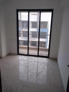 Gallery Cover Image of 715 Sq.ft 1 BHK Apartment for buy in Ulwe for 5500000