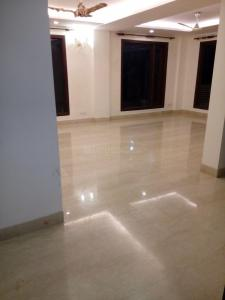 Gallery Cover Image of 6000 Sq.ft 4 BHK Independent Floor for buy in Panchsheel Park for 120000000