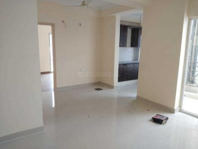 Gallery Cover Image of 925 Sq.ft 2 BHK Apartment for buy in Wagholi for 7012000