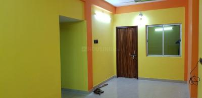 Gallery Cover Image of 1143 Sq.ft 3 BHK Apartment for rent in Mondal Mukta Abasan, Chinsurah for 10500