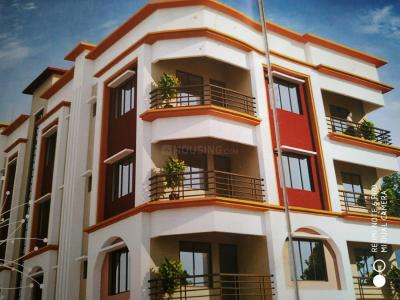 Gallery Cover Image of 1208 Sq.ft 3 BHK Apartment for buy in Madhyamgram for 2657000