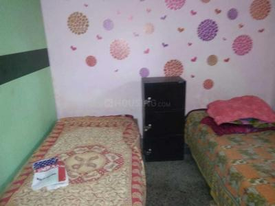 Bedroom Image of PG 4194620 Behala in Behala