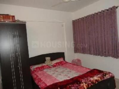 Gallery Cover Image of 580 Sq.ft 1 BHK Apartment for buy in Hadapsar for 2700000
