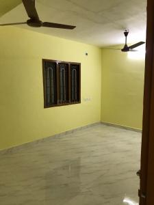 Gallery Cover Image of 2000 Sq.ft 3 BHK Independent House for buy in West Mambalam for 17000000