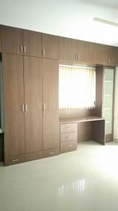 Gallery Cover Image of 1610 Sq.ft 3 BHK Apartment for rent in Vignana Kendra for 25000
