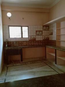 Gallery Cover Image of 1900 Sq.ft 2 BHK Independent House for rent in Nagole for 16000