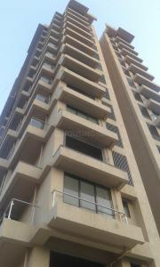 Gallery Cover Image of 1450 Sq.ft 3 BHK Apartment for buy in Neminath Luxeria, Andheri West for 27000000