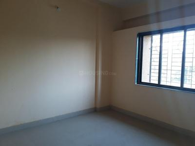 Gallery Cover Image of 500 Sq.ft 1 BHK Apartment for rent in Bhandup East for 19000