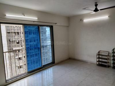 Gallery Cover Image of 875 Sq.ft 2 BHK Apartment for buy in Ghatkopar East for 26000000